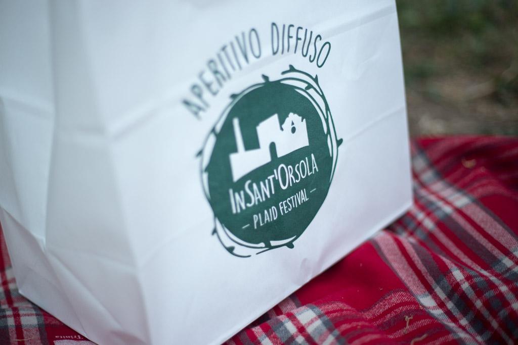 picnic box in santorsola