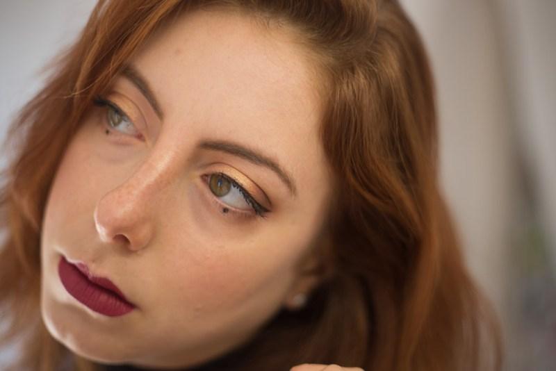 aqua xl color paint makeup