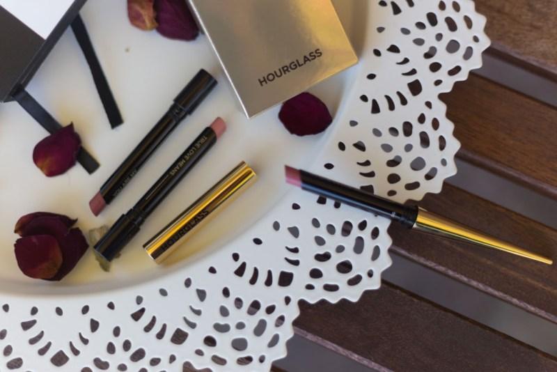 Confession Lipstick di Hourglass natale 2017