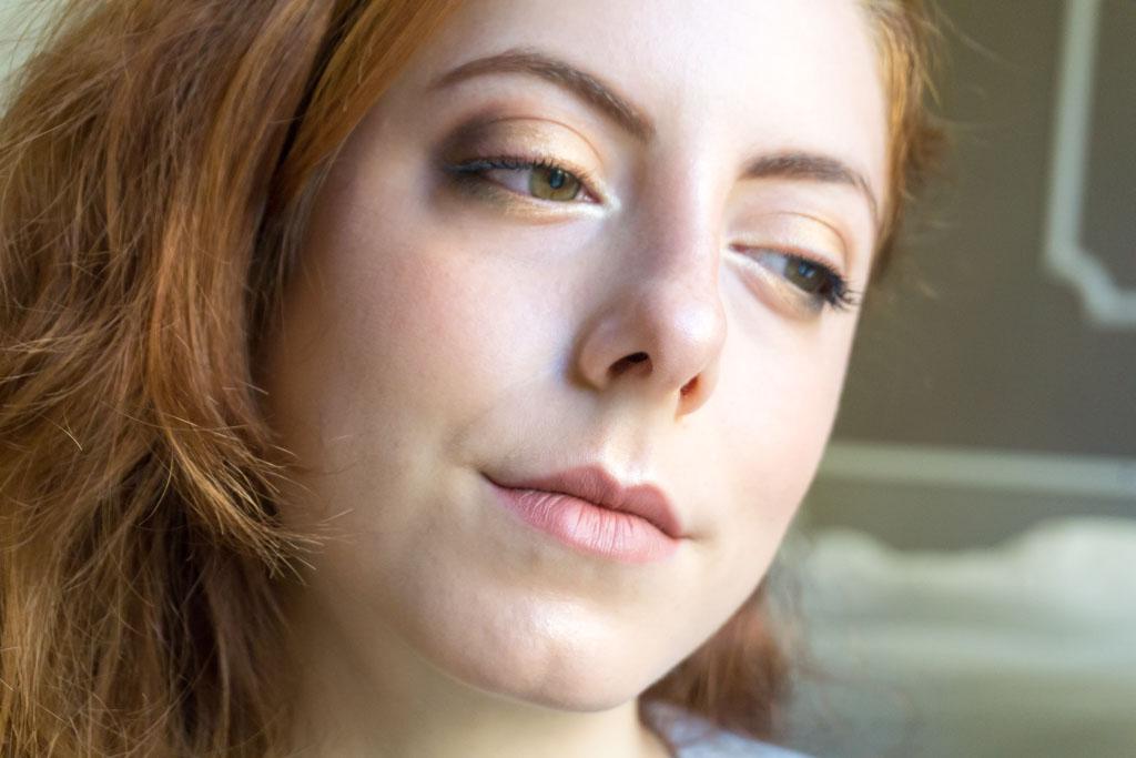 prism palette anastasia beverly hills makeup