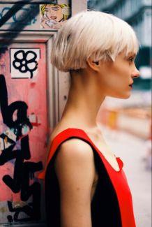 trend capelli 2017