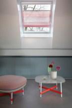Velux: la luce, l'aria, la bellezza, il MONDO. La finestra che vorrei