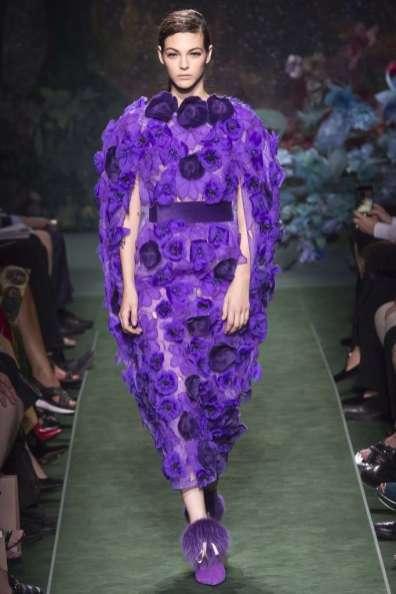 Ultra violet Fashion 3