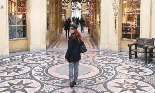 Benvenuti a Parigi: il nostro primo giorno tra Operà e Passages Couverts