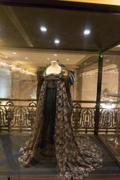 costumi di scena palais garnier opera-2