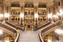 palais garnier opera salone principale