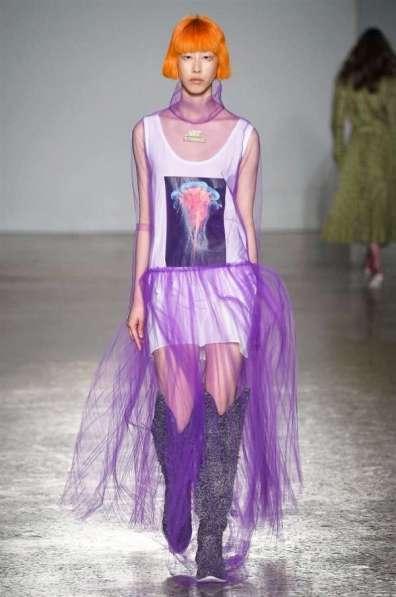 ultra violet fashion 4
