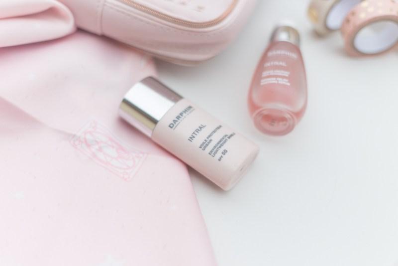 come proteggere la pelle dallo smog-2