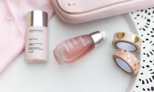 Come proteggere la pelle dallo smog? 2 prodotti viso contro l'inquinamento