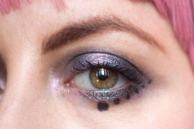 makeup diego dalla palma primavera 2018