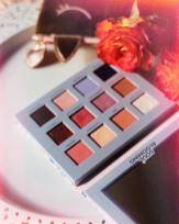 Nabla Soul Blooming Palette confronto