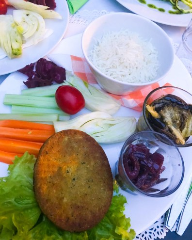 ristorante vegano yop prato-2