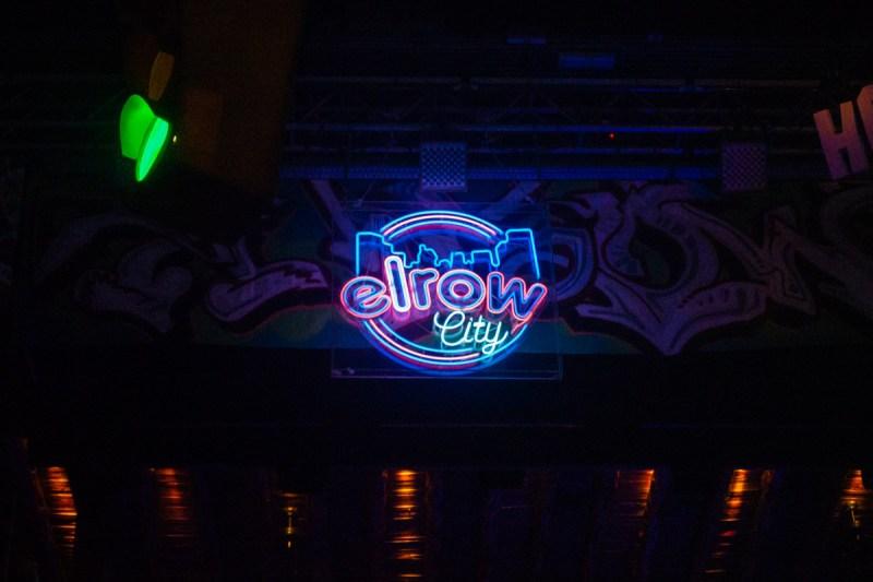 amnesia closing party elrow