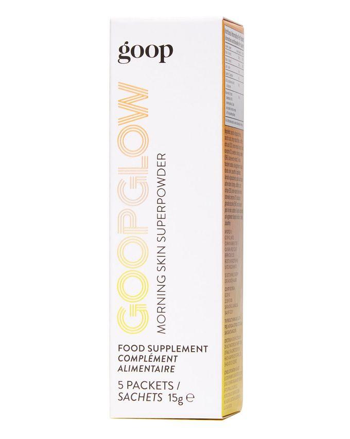 goop goopglow migliori prodotti makeup 2018