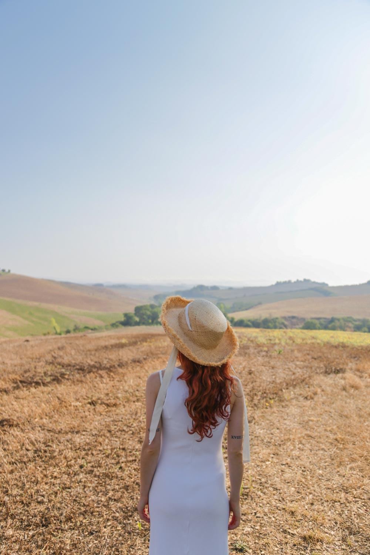 Cosa fare nella provincia di Siena