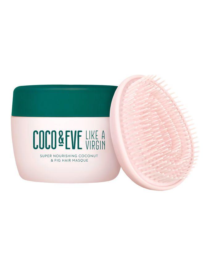 coco and eve conditioner migliori prodotti makeup 2018