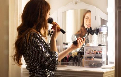 I regali beauty da fare a un'appassionata di makeup, i più utili e graditi