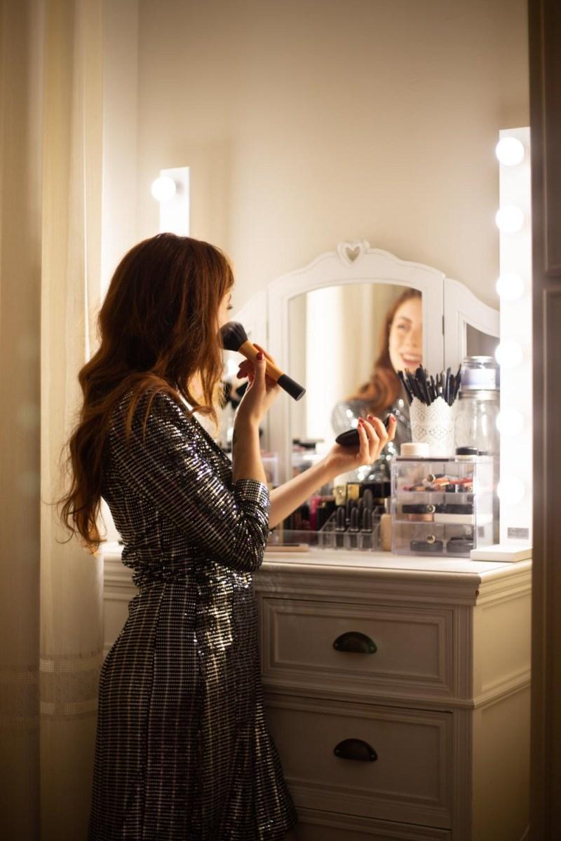 regali beauty makeup