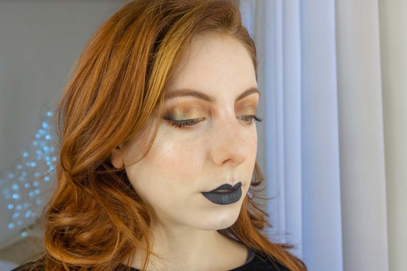 Makeup Oroscopo Capricorno