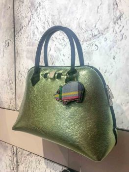 Save my bag autunno inverno 2020-7