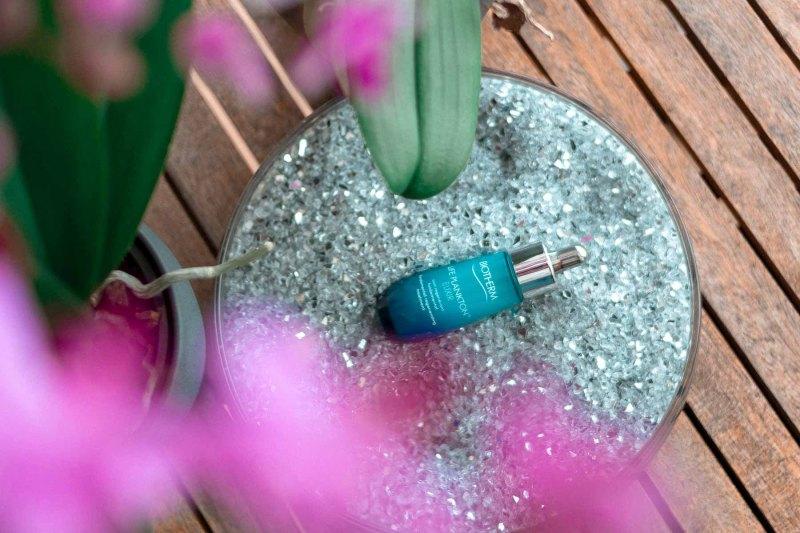 siero one step biotherm life plankton elixir