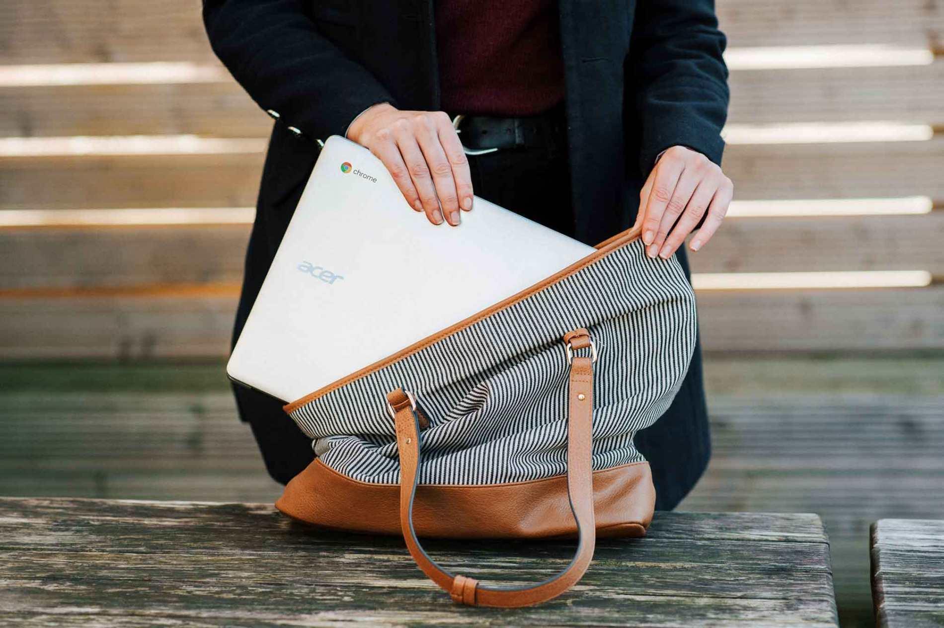 shopping bag carpisa