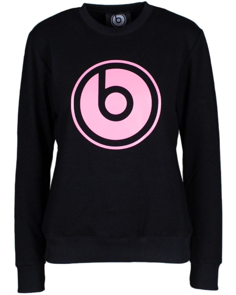 beats per un outfit urban