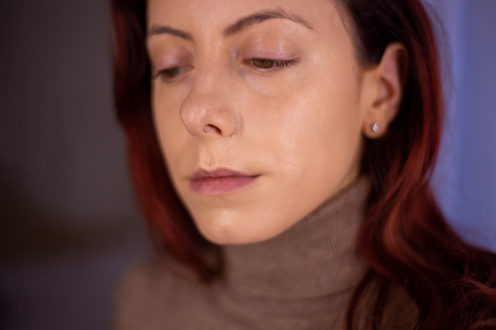 cc cream it cosmetics su pelle chiara