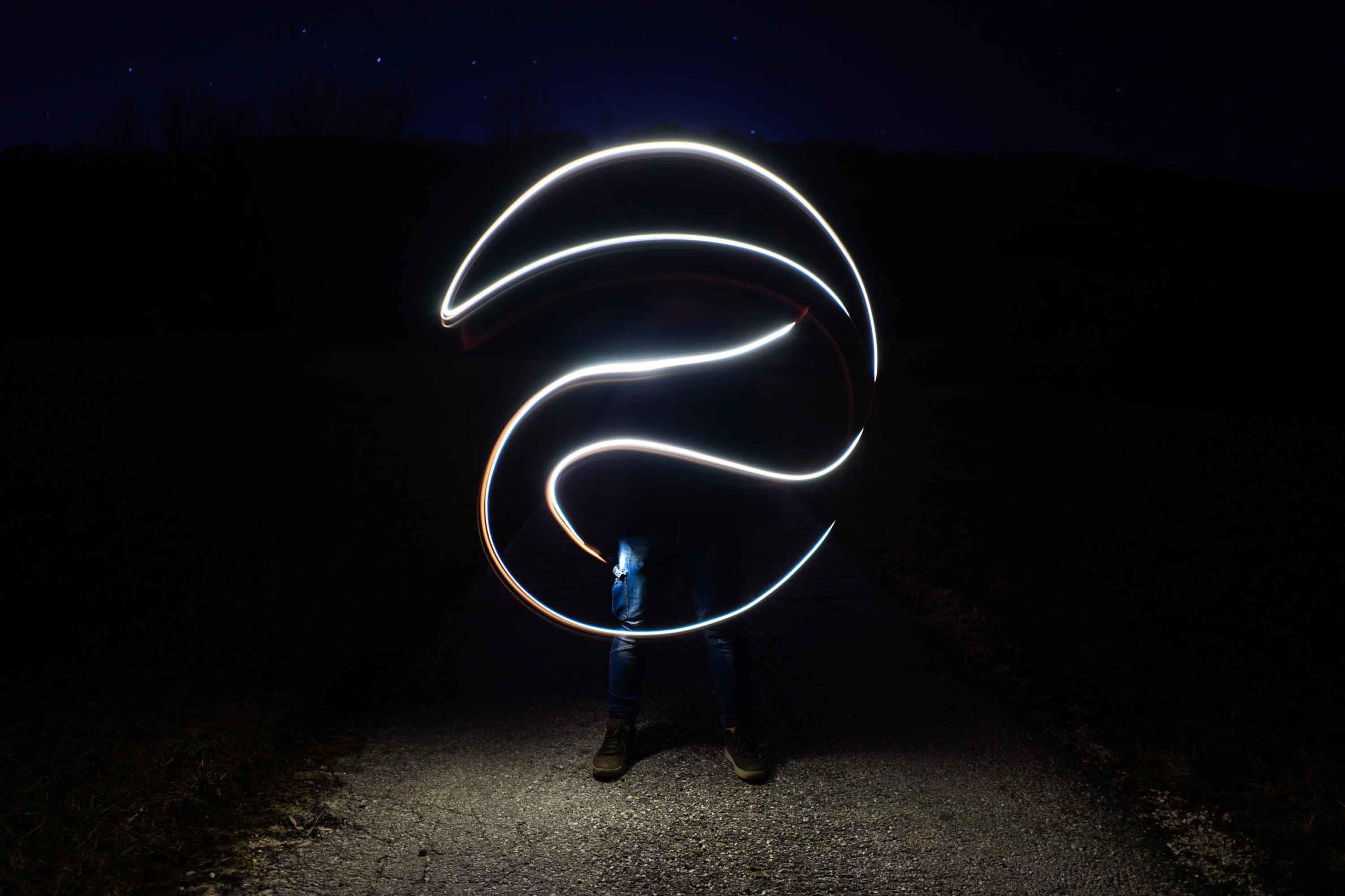 lightpainting-come-realizzarlo-per-le-foto-di-natale