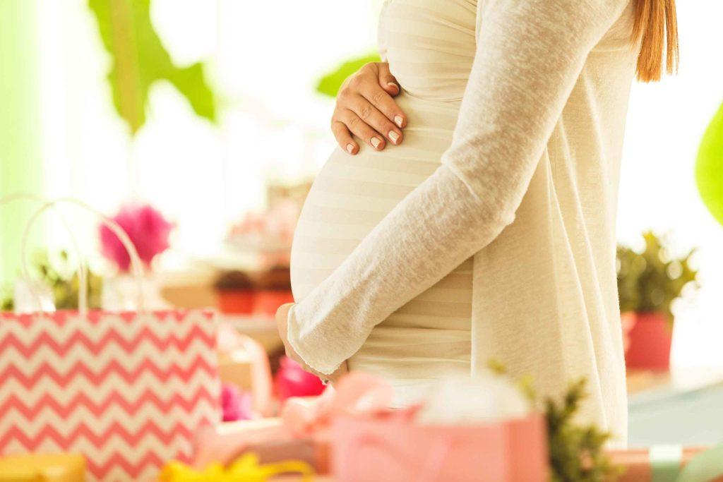 regali-nascita-migliori-per-babyshower