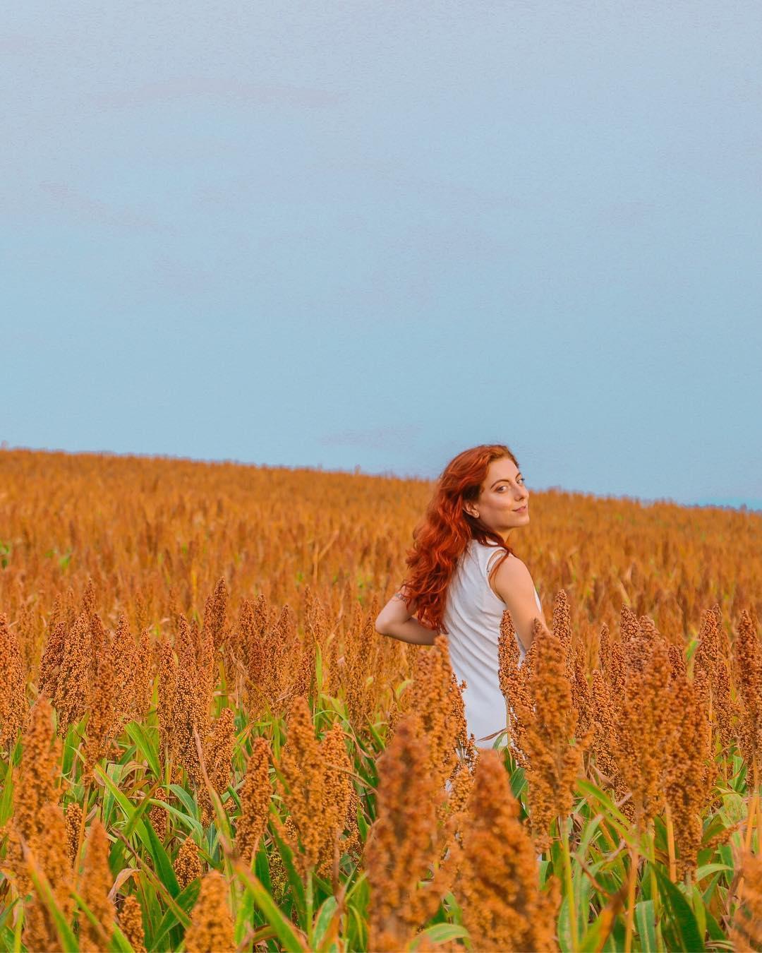 foto con orange e teal sbagliata, come imparare a fotografare