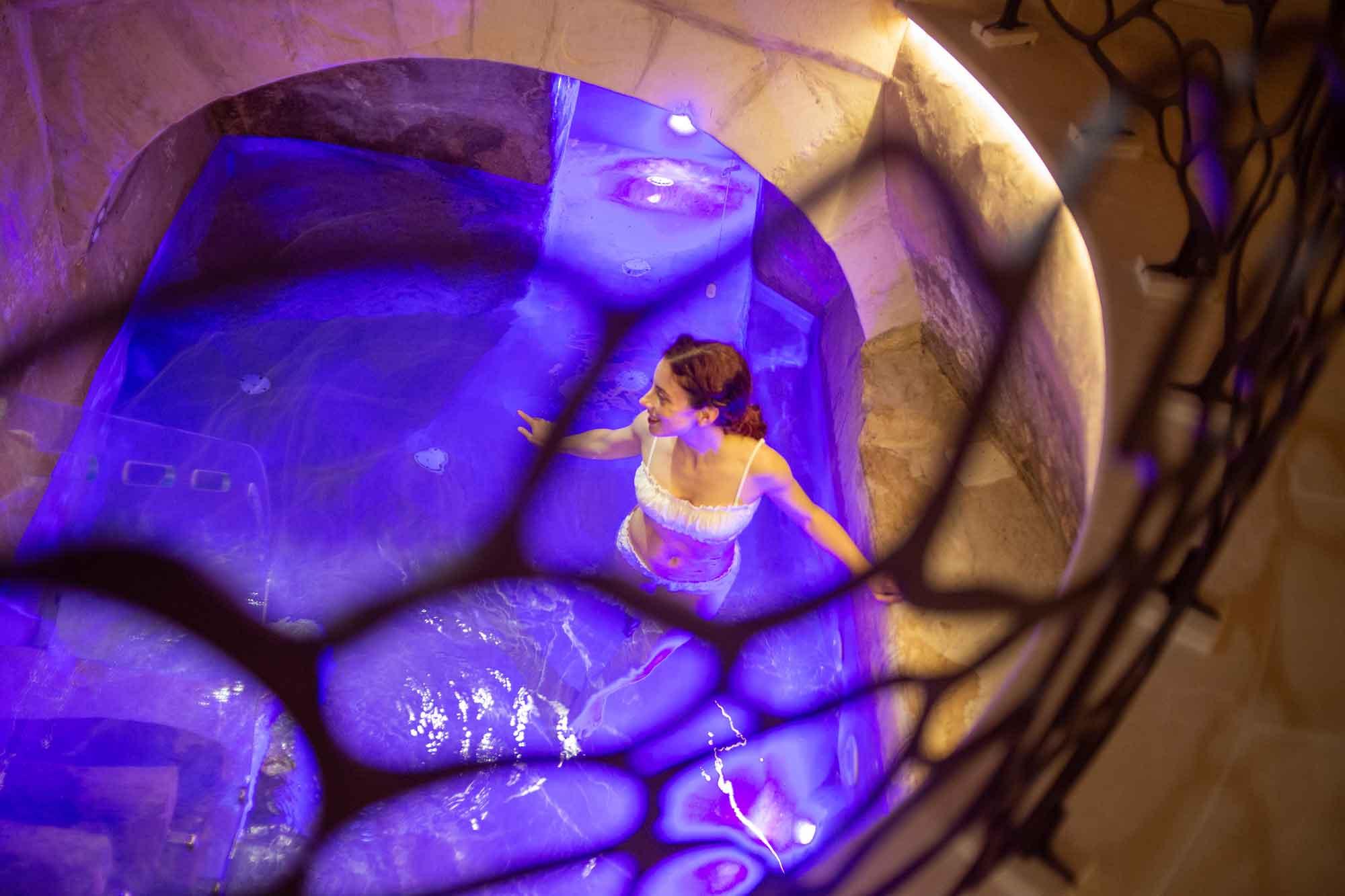 pollicastro-boutique-hotel-camera-con-piscina