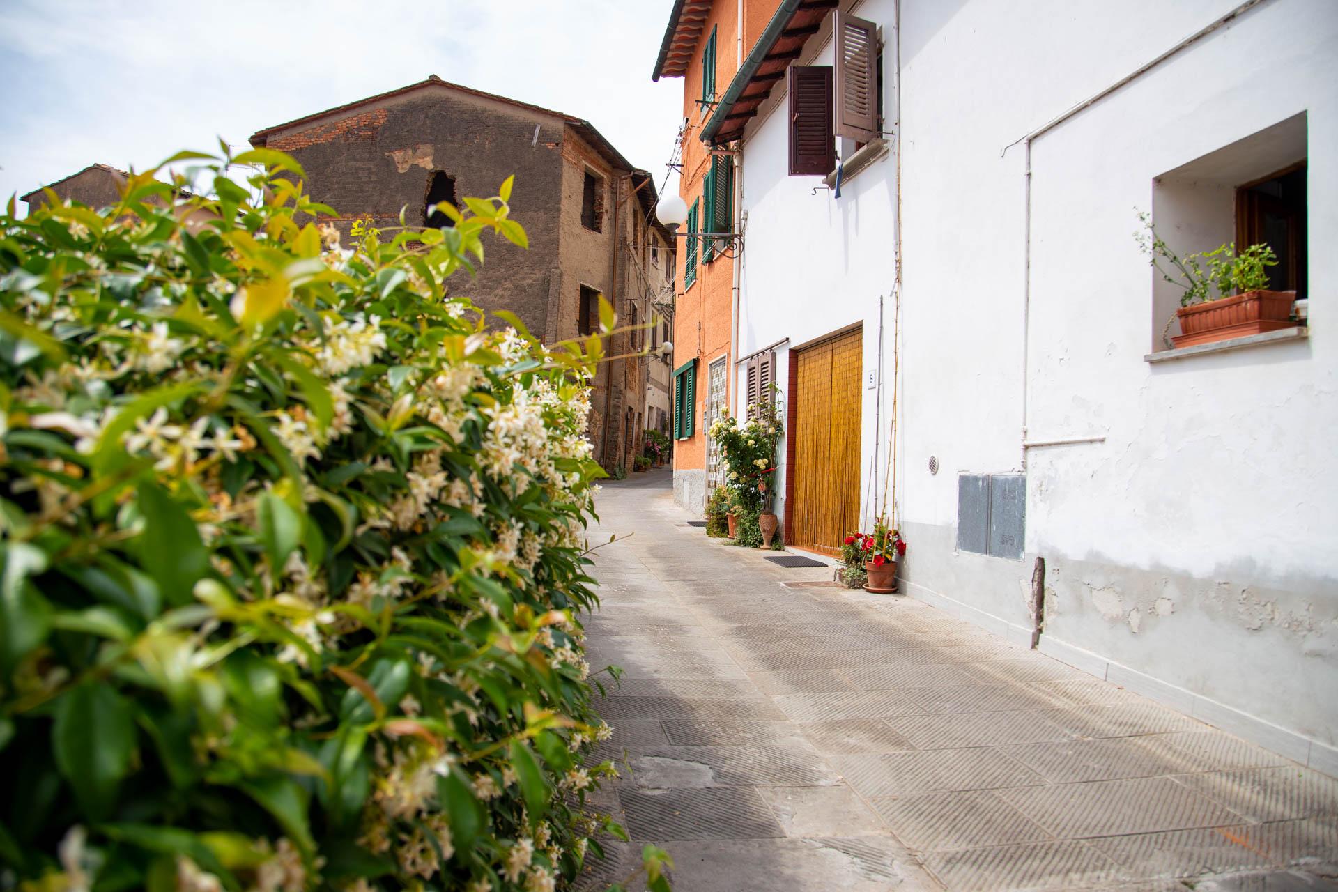 scorci-belli-Santa-Maria-a-Monte