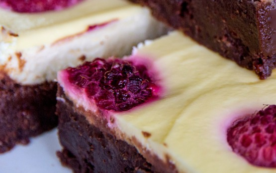 CheeseCakeBrownies-6