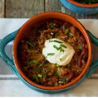 easy chipotle-chili-fb