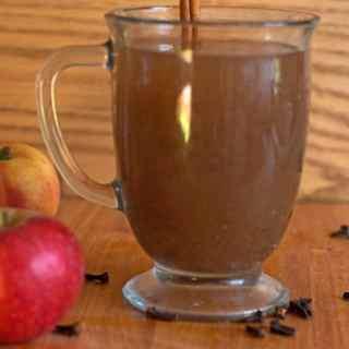 slow-cooker-apple-cider-fb-1