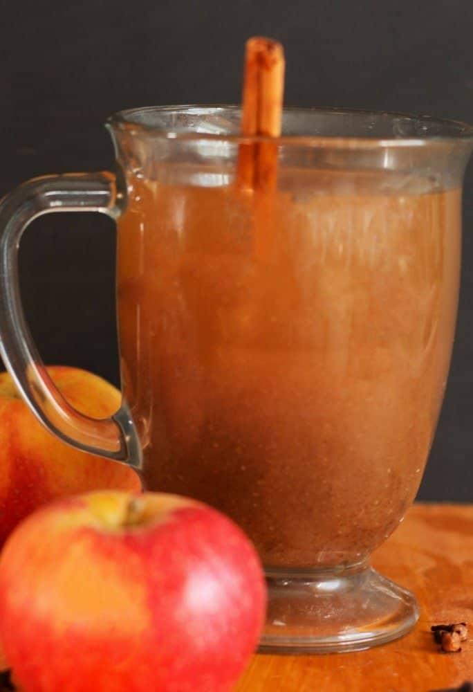 slow-cooker-homemade-apple-cider