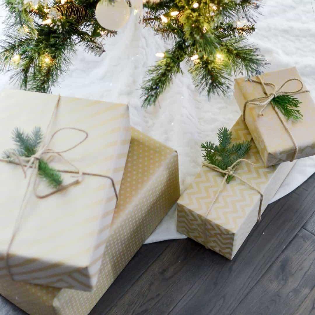 Best Gifts Under 25 Dollars - Everyday Eileen