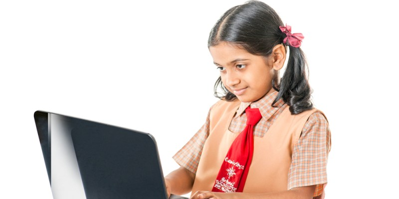 Technology Tools That Are Revolutionizing The Learning Experience