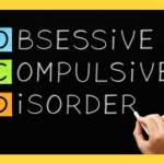 Understanding Obsessive Compulsive Disorder (OCD)