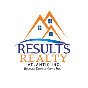 Results Realty