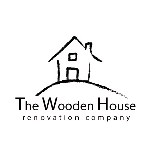 The Wooden House Renovation Company