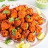Tandoori Aloo Restaurant Style | How to Make Tandoori Potatoes