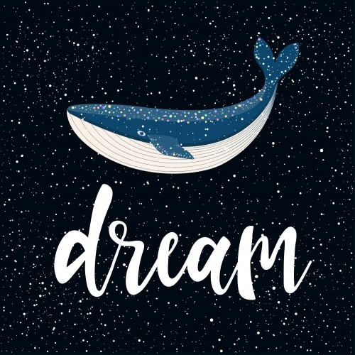 fish dream meaning