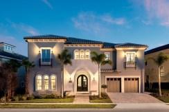 Full House - Everyday Luxury Group