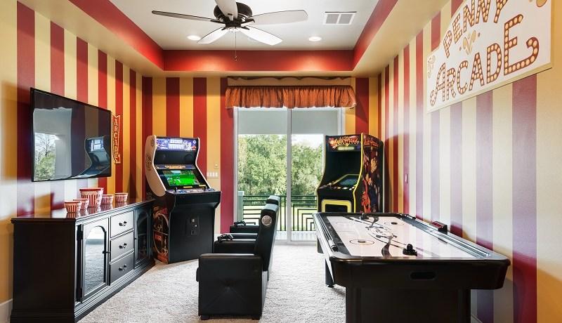 7443GCRR-game-room-140124