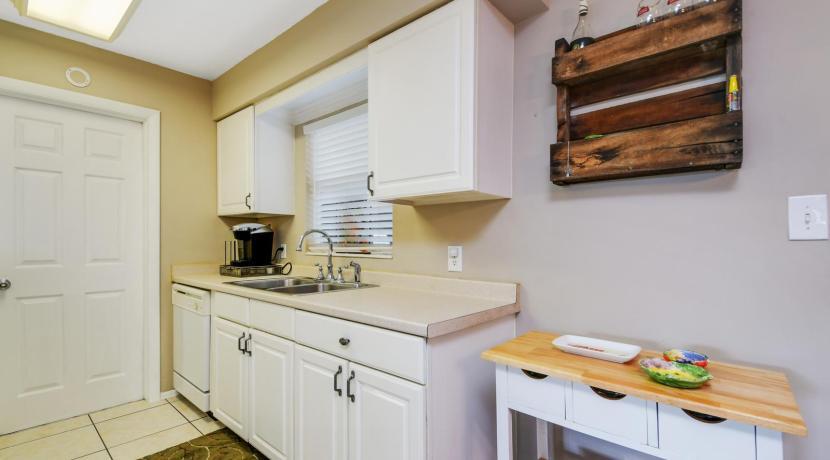 Conway Acres_kitchen2