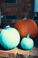 Allergy Friendly Halloween #TealPumpkinProject