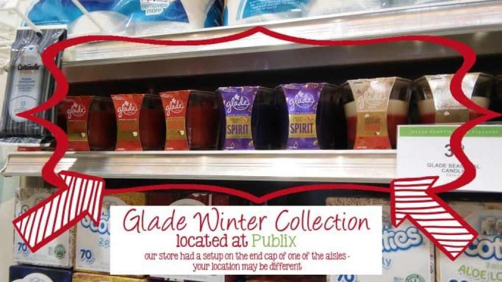 Pomegranate Brownies #HolidayWithGlade #ad |EverydayMadeFresh.com