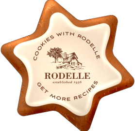 http://rodellekitchen.com/bake-gourmet-ingredients/holiday-cookies